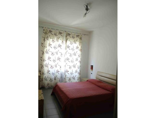 Anteprima foto 4 - Affitto Stanza Doppia in Appartamento da Privato a Roma - Monte Sacro