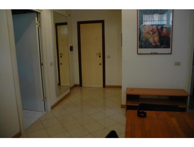 Anteprima foto 1 - Affitto Stanza Doppia in Appartamento da Privato a Roma - Monteverde