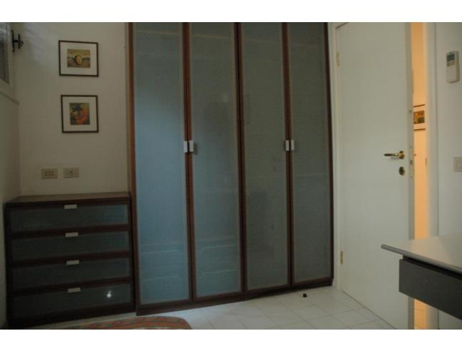 Anteprima foto 2 - Affitto Stanza Doppia in Appartamento da Privato a Roma - Monteverde