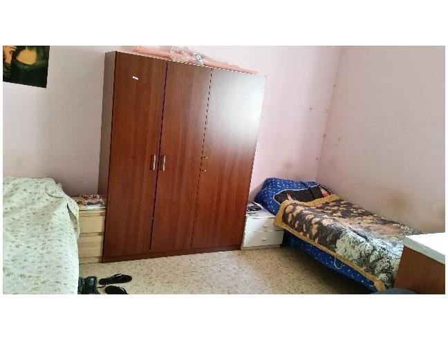 Anteprima foto 1 - Affitto Stanza Doppia in Appartamento da Privato a Roma - Pietralata