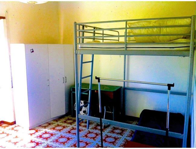 Anteprima foto 1 - Affitto Stanza Doppia in Appartamento da Privato a Roma - Pigneto