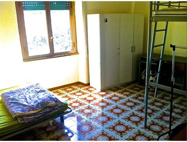 Anteprima foto 2 - Affitto Stanza Doppia in Appartamento da Privato a Roma - Pigneto