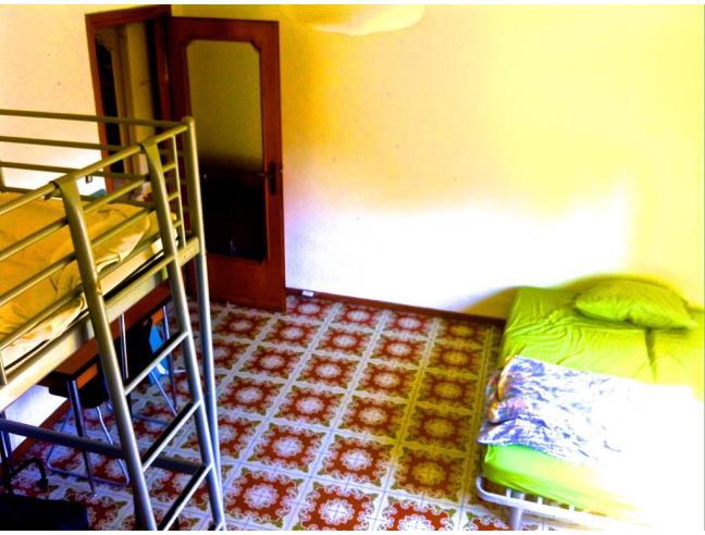 Anteprima foto 3 - Affitto Stanza Doppia in Appartamento da Privato a Roma - Pigneto