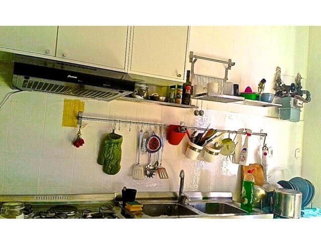 Anteprima foto 4 - Affitto Stanza Doppia in Appartamento da Privato a Roma - Pigneto