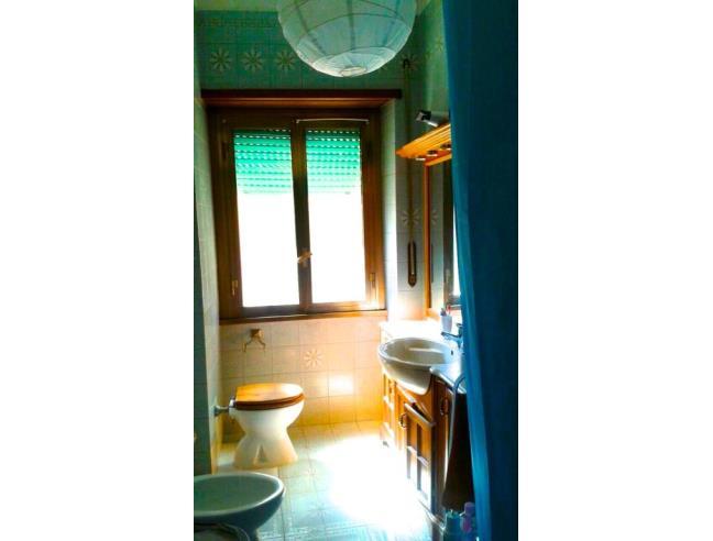 Anteprima foto 5 - Affitto Stanza Doppia in Appartamento da Privato a Roma - Pigneto
