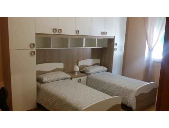 Anteprima foto 1 - Affitto Stanza Doppia in Appartamento da Privato a Roma - Pincio