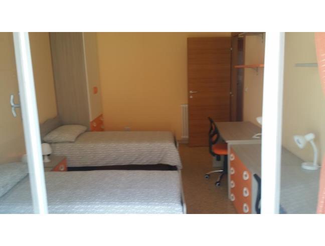Anteprima foto 2 - Affitto Stanza Doppia in Appartamento da Privato a Roma - Pincio
