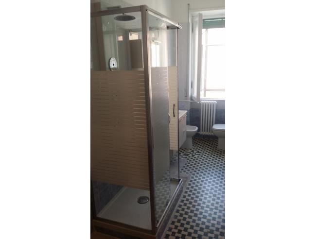 Anteprima foto 3 - Affitto Stanza Doppia in Appartamento da Privato a Roma - Pincio
