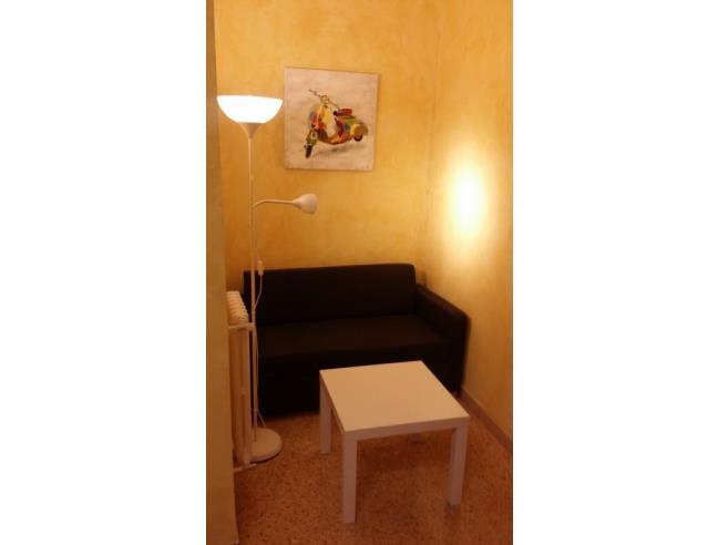 Anteprima foto 4 - Affitto Stanza Doppia in Appartamento da Privato a Roma - Pincio