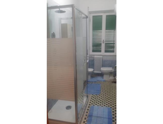 Anteprima foto 7 - Affitto Stanza Doppia in Appartamento da Privato a Roma - Pincio