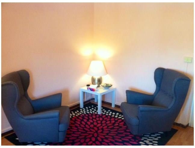 Anteprima foto 2 - Affitto Stanza Doppia in Appartamento da Privato a Roma - Prati