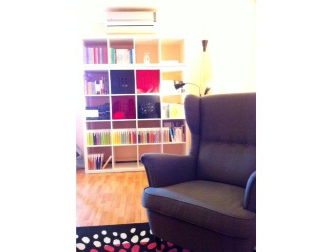Anteprima foto 3 - Affitto Stanza Doppia in Appartamento da Privato a Roma - Prati