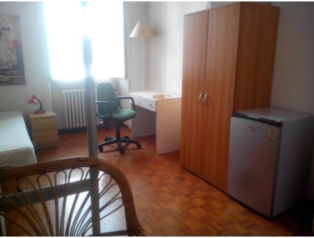 Anteprima foto 3 - Affitto Stanza Doppia in Appartamento da Privato a Roma - Salario