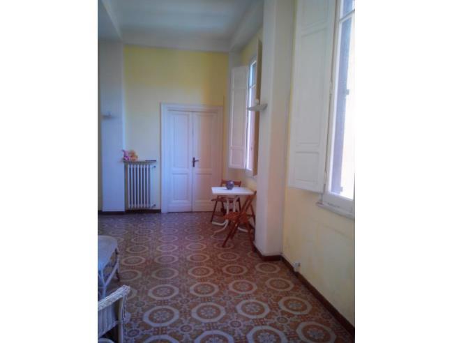 Anteprima foto 5 - Affitto Stanza Doppia in Appartamento da Privato a Roma - Salario