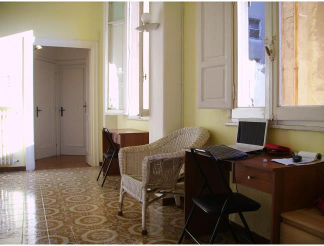 Anteprima foto 6 - Affitto Stanza Doppia in Appartamento da Privato a Roma - Salario