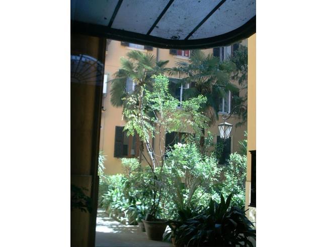 Anteprima foto 7 - Affitto Stanza Doppia in Appartamento da Privato a Roma - Salario