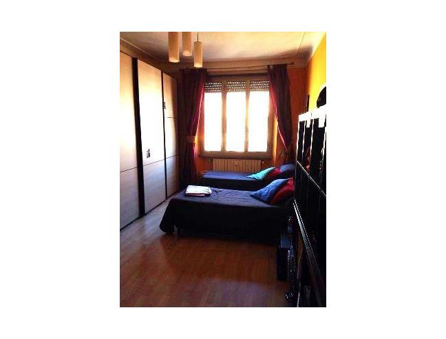 Anteprima foto 1 - Affitto Stanza Doppia in Appartamento da Privato a Roma - San Giovanni