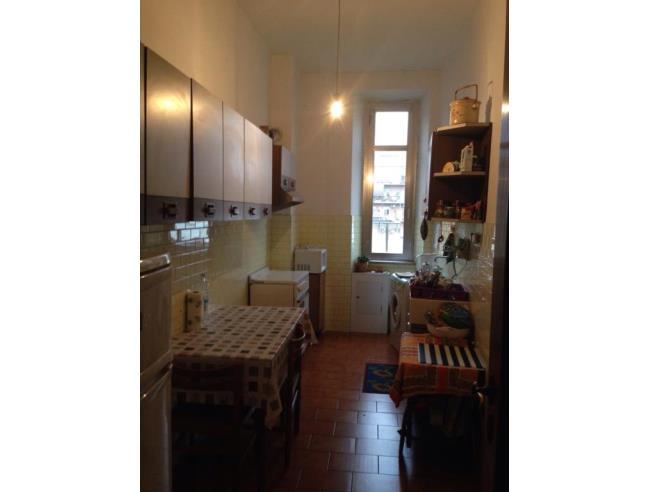 Anteprima foto 2 - Affitto Stanza Doppia in Appartamento da Privato a Roma - San Giovanni