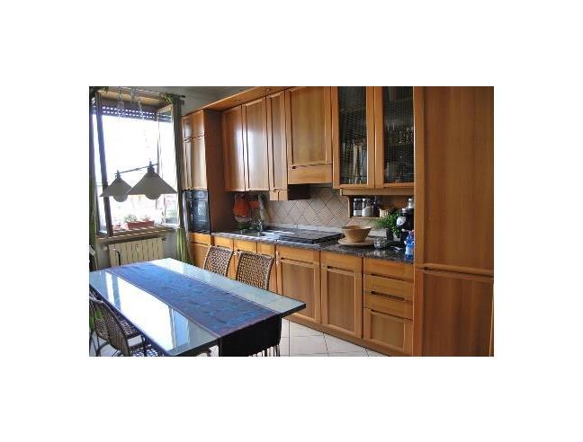Anteprima foto 4 - Affitto Stanza Doppia in Appartamento da Privato a Roma - San Giovanni