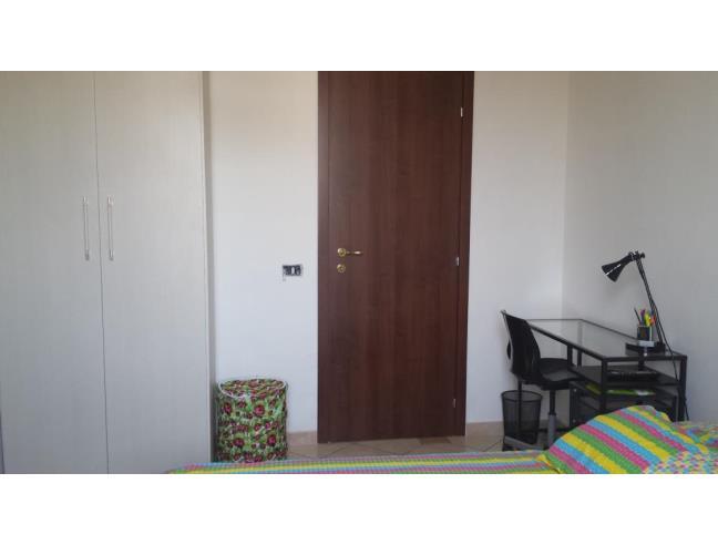 Anteprima foto 6 - Affitto Stanza Doppia in Appartamento da Privato a Roma - San Giovanni