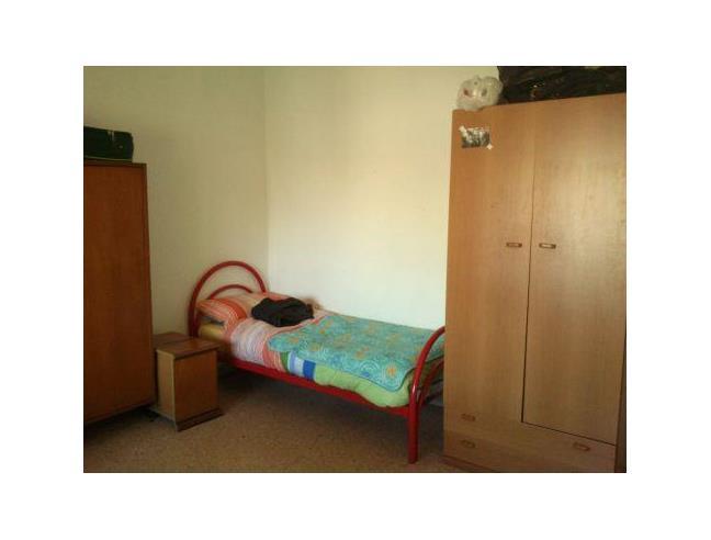 Anteprima foto 4 - Affitto Stanza Doppia in Appartamento da Privato a Roma - San Lorenzo