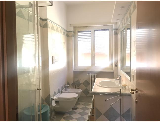 Anteprima foto 4 - Affitto Stanza Doppia in Appartamento da Privato a Roma - San Paolo