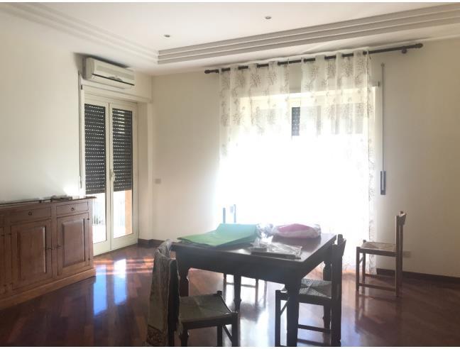 Anteprima foto 5 - Affitto Stanza Doppia in Appartamento da Privato a Roma - San Paolo