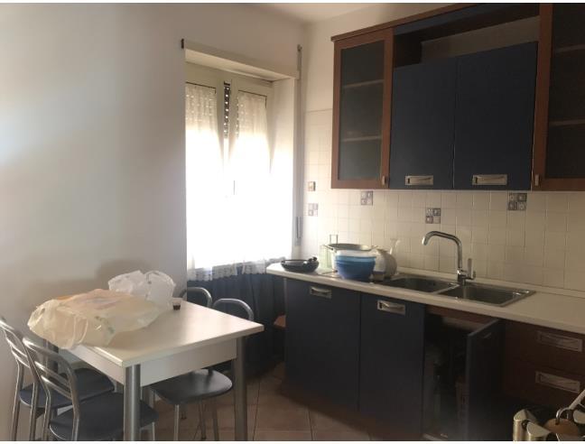 Anteprima foto 6 - Affitto Stanza Doppia in Appartamento da Privato a Roma - San Paolo