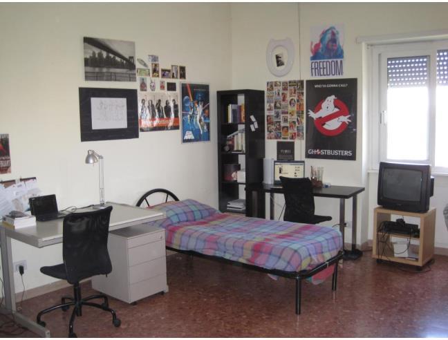Anteprima foto 2 - Affitto Stanza Doppia in Appartamento da Privato a Roma - Tiburtino