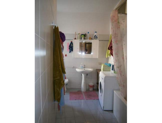Anteprima foto 5 - Affitto Stanza Doppia in Appartamento da Privato a Roma - Tiburtino