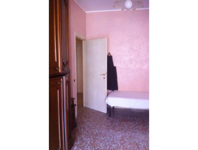 Anteprima foto 8 - Affitto Stanza Doppia in Appartamento da Privato a Roma - Tiburtino