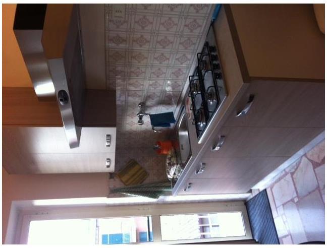 Anteprima foto 3 - Affitto Stanza Doppia in Appartamento da Privato a Roma - Torvergata