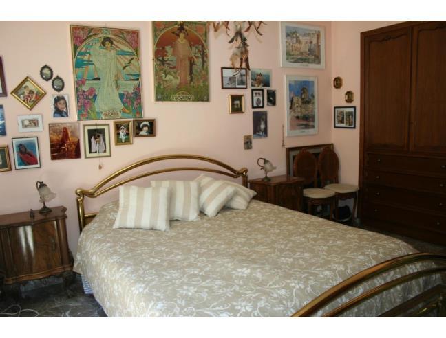 Letto Matrimoniale A Trieste.Luminosa Camera Con Letto Matrimoniale Affitto Stanza A Roma