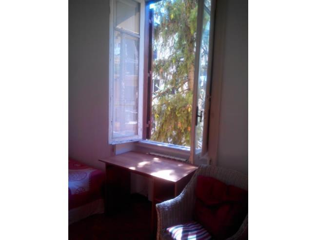 Anteprima foto 2 - Affitto Stanza Doppia in Appartamento da Privato a Roma - Trieste