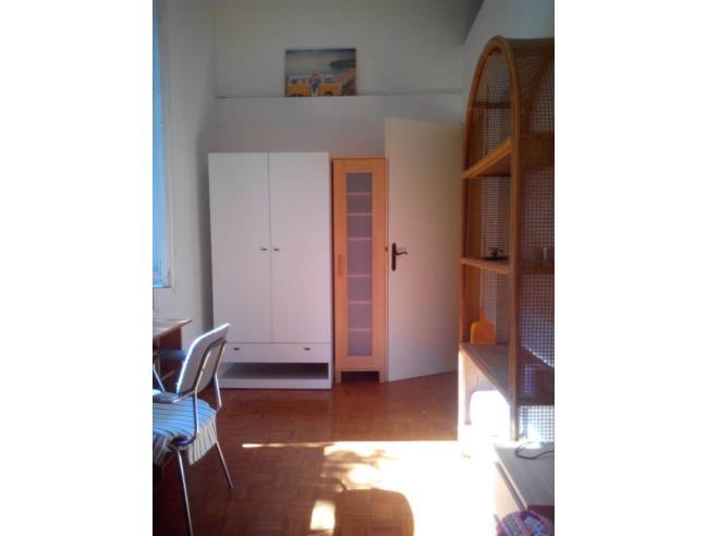Anteprima foto 4 - Affitto Stanza Doppia in Appartamento da Privato a Roma - Trieste