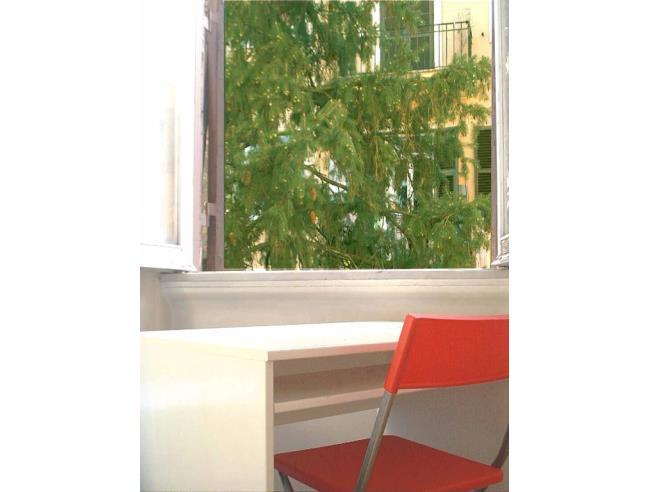 Anteprima foto 5 - Affitto Stanza Doppia in Appartamento da Privato a Roma - Trieste
