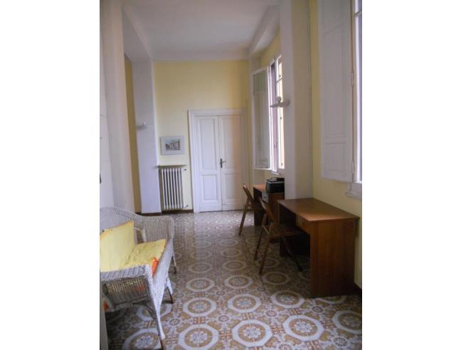 Anteprima foto 6 - Affitto Stanza Doppia in Appartamento da Privato a Roma - Trieste