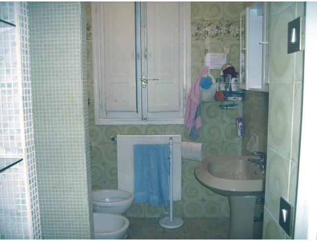Anteprima foto 8 - Affitto Stanza Doppia in Appartamento da Privato a Roma - Trieste