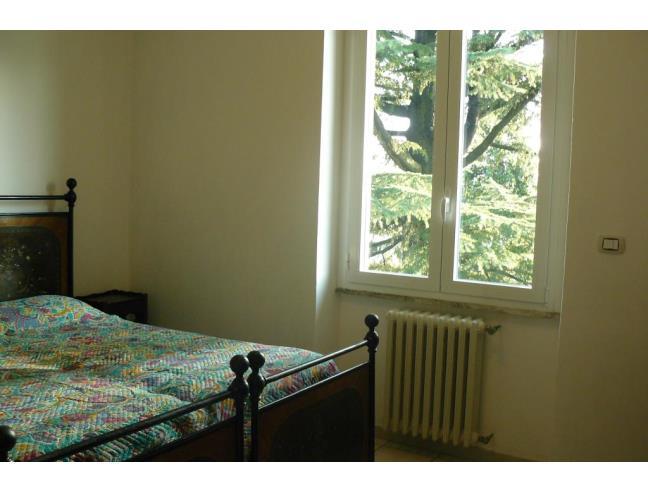 Anteprima foto 2 - Affitto Stanza Doppia in Appartamento da Privato a Saronno (Varese)