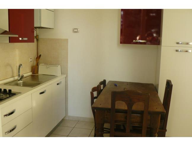Anteprima foto 5 - Affitto Stanza Doppia in Appartamento da Privato a Saronno (Varese)