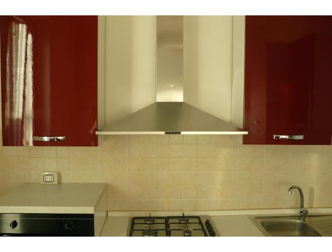 Anteprima foto 6 - Affitto Stanza Doppia in Appartamento da Privato a Saronno (Varese)