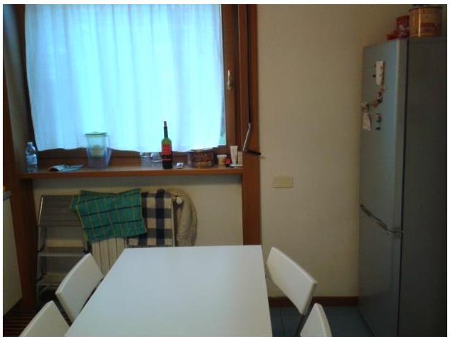 Anteprima foto 3 - Affitto Stanza Doppia in Appartamento da Privato a Sesto San Giovanni (Milano)