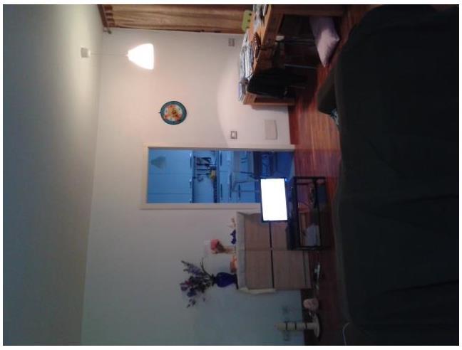 Anteprima foto 4 - Affitto Stanza Doppia in Appartamento da Privato a Sesto San Giovanni (Milano)