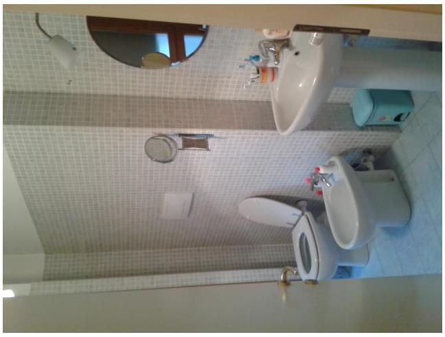 Anteprima foto 6 - Affitto Stanza Doppia in Appartamento da Privato a Sesto San Giovanni (Milano)
