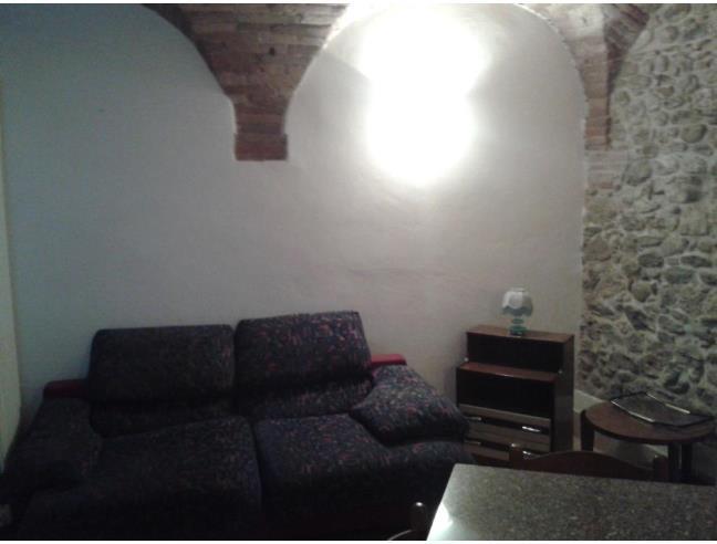 Anteprima foto 5 - Affitto Stanza Doppia in Appartamento da Privato a Teramo (Teramo)