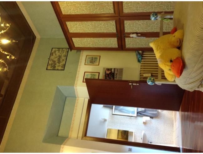 Anteprima foto 1 - Affitto Stanza Doppia in Appartamento da Privato a Tivoli - Centro