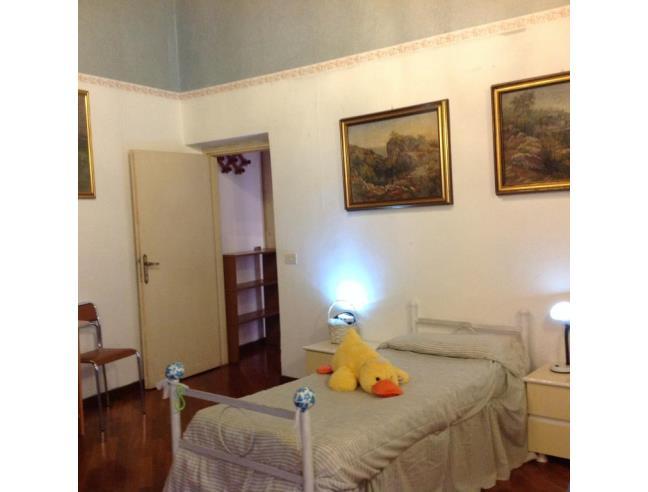 Anteprima foto 2 - Affitto Stanza Doppia in Appartamento da Privato a Tivoli - Centro