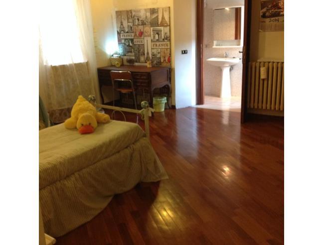 Anteprima foto 4 - Affitto Stanza Doppia in Appartamento da Privato a Tivoli - Centro
