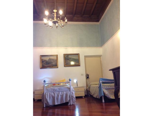 Anteprima foto 5 - Affitto Stanza Doppia in Appartamento da Privato a Tivoli - Centro