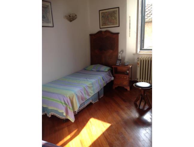 Anteprima foto 2 - Affitto Stanza Doppia in Appartamento da Privato a Tivoli - Tivoli Alta